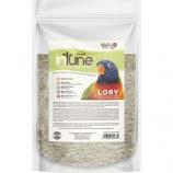 Higgins Premium Pet Foods - Intune Lory Food For Lorikeets - 2Lb