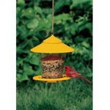 Heritage Farms - Granary Feeder - Assorted - 10 X 11 Inch