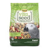 The Higgins Group - Vita Seed Natural Blend For Parrot - 3Lb