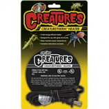Zoo Med Laboratories - Creatures Creaturetherm Heater - 4 Watts-