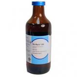 Boehringer - Biomycin 200 - 250 ml