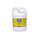 Durvet Fly - Super Ii Dairy & Farm Insecticide Spray - 2.5 Gallon