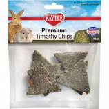 Kaytee Products - Kaytee Timothy Chips Treat - 6 Count