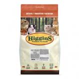 The Higgins Group - Sunburst Gourmet Blend For Guinea Pigs - 25Lb