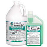 Top Performance - 256 Disinfectant Wintergreen Gallon