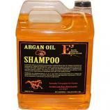 Elite Pharmaceuticals - Argan Oil Shampoo - Honey - 1 Gallon