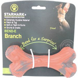 StarMark - Bend - E Branch - Small