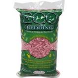 Fibercore - Eco-Bedding - Pink - 100 G