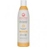 Aroma Paws - Honeysuckle Jasmine - Shampoo - 13.5 oz
