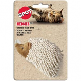 Ethical Cat - Hedgies - Assorted - 4 Inch