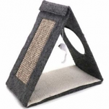 Ware Mfg - Dog/Cat - Foldable Scratching Playground