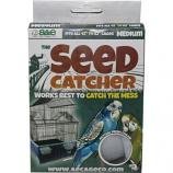 A&E Cage Company - A&E Seed Catcher - Medium