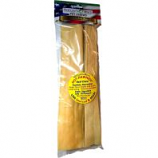 Best Buy Bones - Usa Not-Rawhide Retriever Stick - Natural - 10 Inch