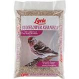 Greenview Lyric - Sunflower Kernel - 5 Pound