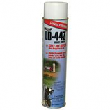 Chemtech - Prozap Ld-44Z Insect Fogger - 20 Ounce