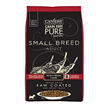 Canidae - Pure - Canidae Pure Petite Small Breed Adult Dog Food - Fresh Lamb - 10 Lb