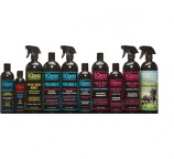 Eqyss Grooming Products - Eqyss Equine Starter Pack