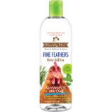 Innovation Pet - Poultry -Healthy Hen Fine Feathers Water Additive - 16 Oz