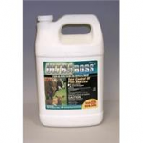 Merck Ah Cattle - Ultra Boss Pour-On Insecticide For Cattle & Sheep - 1 Gallon