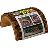 Zoo Med - Habba Hut - Small
