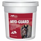 Kentucky Performance - Myo-Guard - 2 Lb