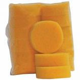 Hydra Sponge - 0-8 Track Sponges - Small