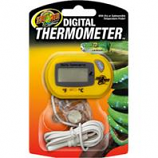 Zoo Med - Digital Terrarium Thermometer