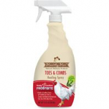 Innovation Pet - Poultry -Healthy Hen Toes And Combs Frostbite - 12 Oz