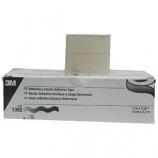 3M - Vet Elastic Adhesive Tape - Tan - 2 Inch x 3 Yard - 6 Pack