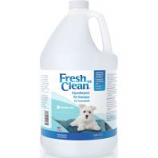 Lambert Kay / Pet Ag -Hypoallergenic Pet Shampoo 15:1 Concentrate - 128 Oz