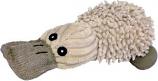 Petlou - Natural Platypus - 10 Inch