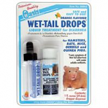 Kordon - Wet Tail Drops - 1 Ounce