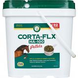 Corta-Flex - Corta-Flx Ha-100 Pellet - 12 Lb
