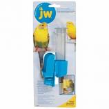 JW Pet - Silo Bird Feeder