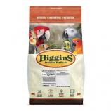 The Higgins Group - Sunburst Treats Fruit & Veggies Sm For Small Birds - 20Lb