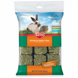 Kaytee Products - Alfalfa Cubes - 15 oz