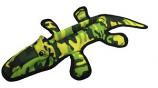 Petlou - Jungle Buddy Crocodile - 19 Inch