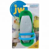 JW Pet - Cuttlebone Holder