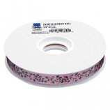 Top Performance - Cheetah 50-Yard Printed Ribbon Rolls