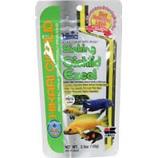 Hikari Sales Usa - Cichlid Excel Sinking Mini Pellet - Medium - 3.5 Ounce