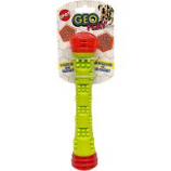 Ethical Dog -Geo Play Light&Sound Stick - Assorted - 9 Inch
