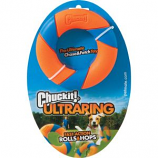 Canine Hardware - Chuckit! Ultra Ring - Multi