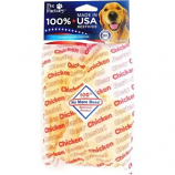Pet Factory - USA Clear Chicken Chips - 4 oz
