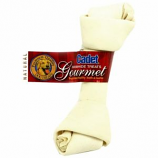 IMS Trading Corporation - Knotted Bone - 6-7 Inch