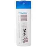 Four Paws - Mc Medicated Shampoo - 16 oz