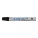 Allflex USA - Marking Pen - Black