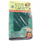 Zoo Med - Repti Cage Carpet - 12 x 30 Inch