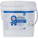 Merrick's Animal Health - Blue Ribbon Electrolyte Gel Calf - 5Lb