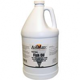 Animed - Commodities - Fish Oil - 1 Gal