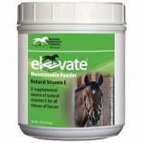 Kentucky Performance - Elevate Natural Vitamin E - 2 Lb